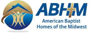 abhomes logo